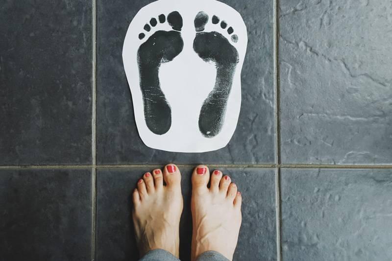 barefoot_printer_footprint_003