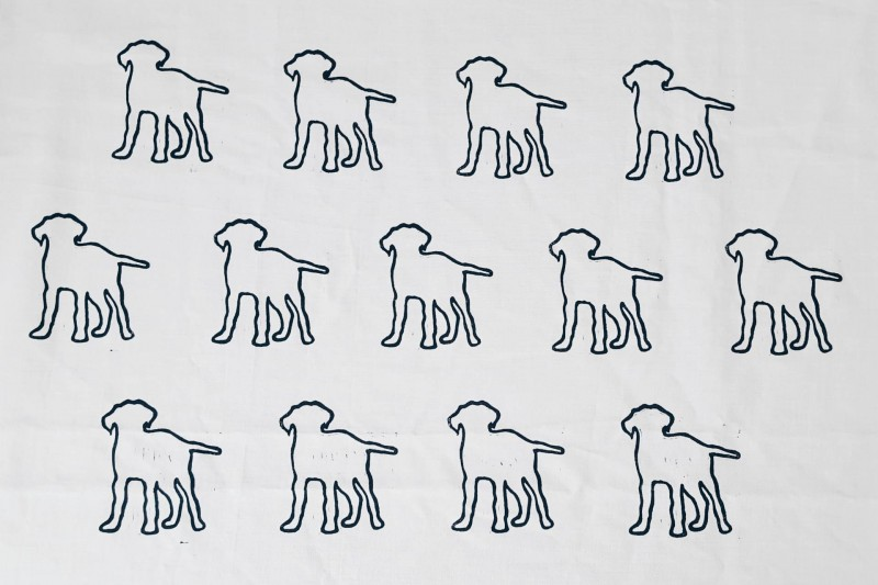 Barefoot_Printer_Labrador_Fabric_001